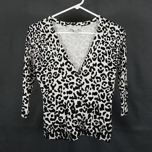 3 for $10.00 small animal Cardigan
